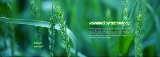 کود منیزیم دار در کشاورزی